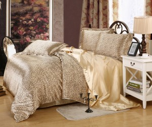 100-Silk-king-size-bedding-set-bed-linen-elegant-bedding-set-leopard-luxury-silk-bed-set-3