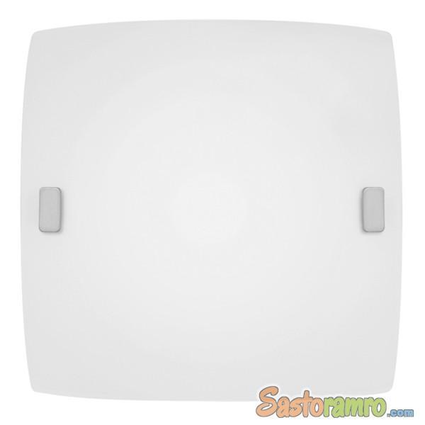 Eglo Aero Wall/ceiling Lamp