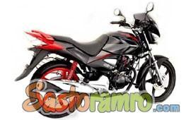 Koshi 26 CBZ Xtreme  on urgent sale contact 9842358188