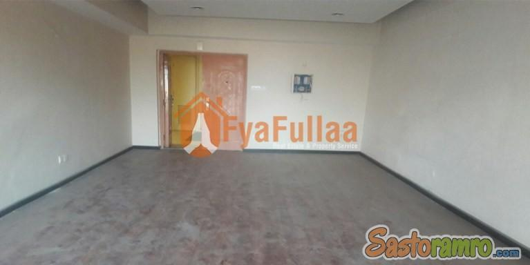 apartment for sale at sitapaila