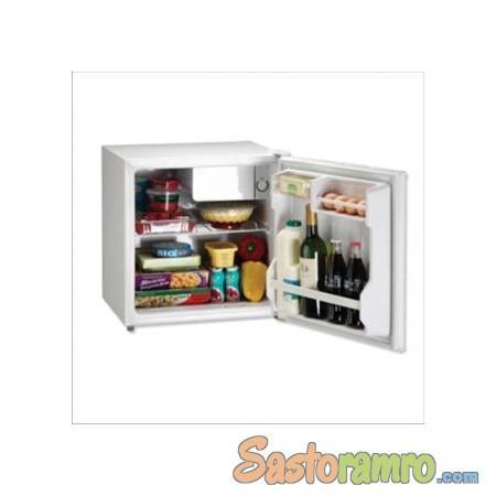 Skyworth Refrigerator (srs-50dt)