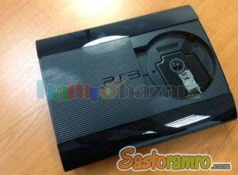 Ps3 150gb in good condition
