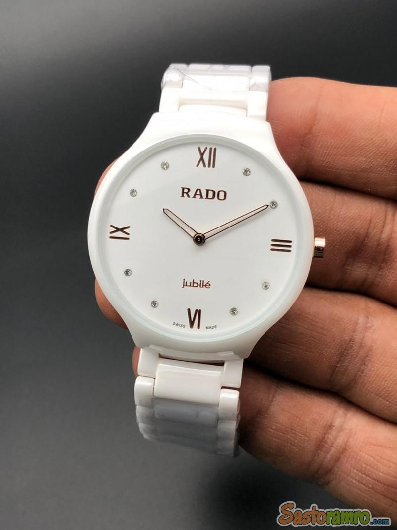 Rado First Copy Wrist Watches