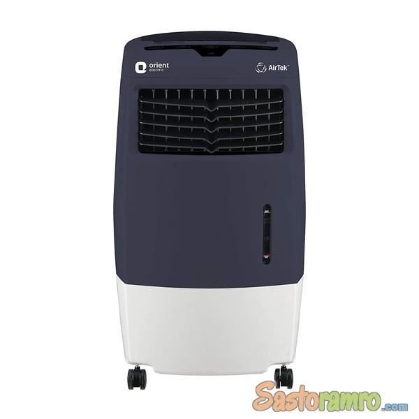 Airtek Air Cooler 60 Ltrs (at606ae)