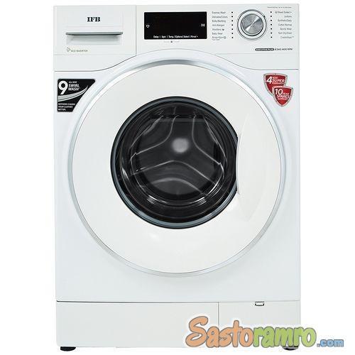 Ifb Washing Machine 8.5 Kg (executive Plus Vx Id )