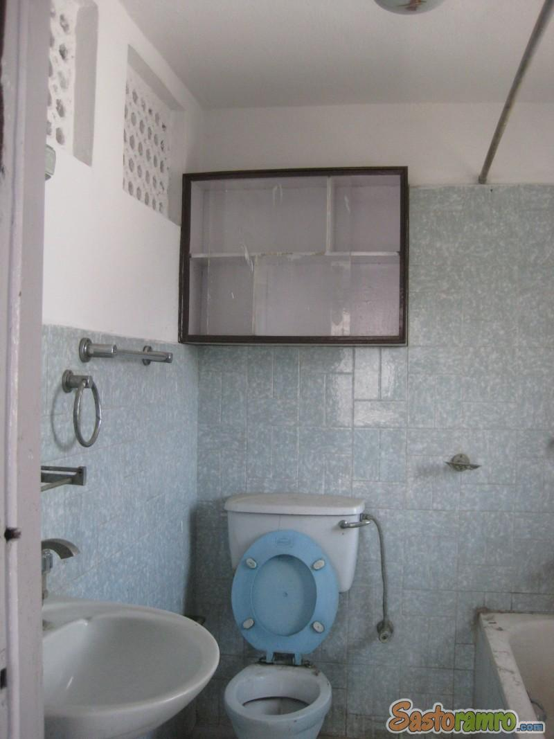 Office Space on rent at Tinkune , Subidhanagar