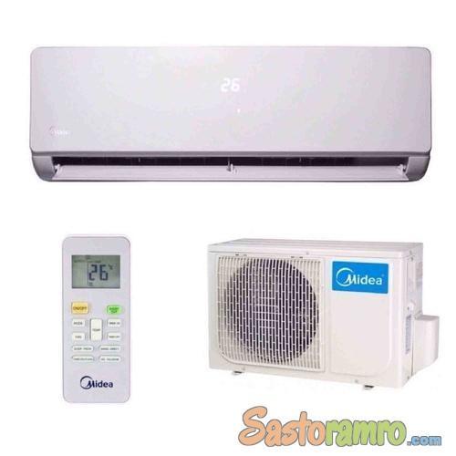 Midea Brand Air conditioner