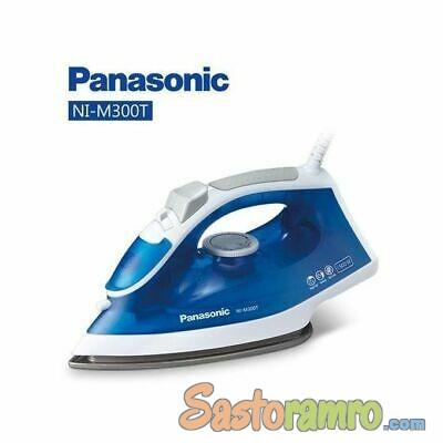 Panasonic Iron (ni-m300t)