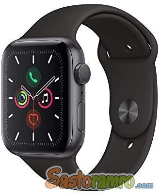 Genuine Apple Iwatch Series 5 44mm