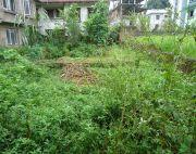 Land on sale sukedhara 7 annas