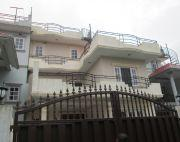 House for sale at chundevi