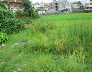 Land on Sale at Sukedhara