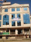 Commercial Flat on Rent at Satdobato