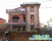 House for Sale manbhawan