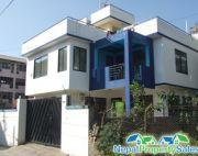 house for sale on manbhawan lalitpur