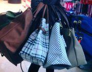 All bags for sale