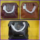 Ladies Chloe Medium  Bag For Sale