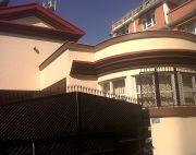 BALUWATAR MAIN ROAD HOUSE ON RENT