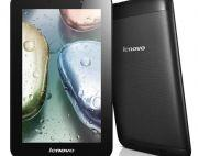 Lenovo Idea Tab A1000 Budget 2g Calling Tablet 1 Gb Ram 7 In