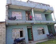 Beautiful house in Gothatar is in sell