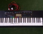 Casio Keyboard Urgent Sale CTK2300