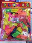 baby toys Balloons