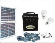 Portable Solar System 20 wattt