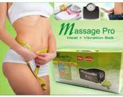 Slimming Product » Suana Belt