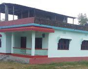 emergency selling House with cheap prize in damak .