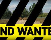2-3 ana land wanted at Thankot