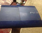 PS3!!