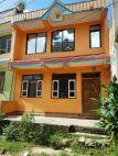 4 ana house at Banepa