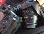 Canon 7Dmark2