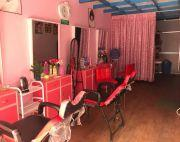 Classic Beauty Salon And Cosmetics, Samakhushi Town Planning, Ktm