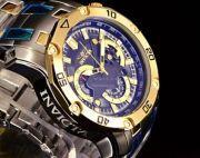 Genuine American brand watch