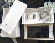 Apple iPhone 7 Plus - 32 GB (Factory Unlocked) - Sell From Chitwan