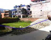 Land for sale at Banepa