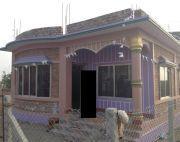 1 ropani 5 ana house at Punya Marg Dharan