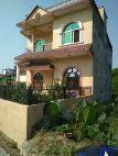 8 ana house at Butwal