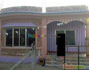 House at DHARAN-16