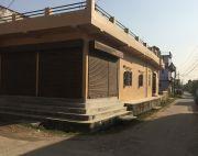 11 dhur house at Siddharthanagar (Bhairahawa)