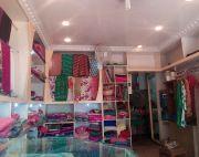 Boutique on sale at Maharajganj, Kathmandu