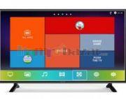 Skyworth Led Tv 43 Inch( 43s3a31t) Smart
