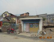 1 ropani house at Punya Marg Dharan