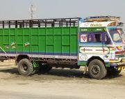 TATA LPT 1613 truck Urgent sale