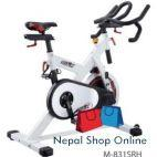 Excercise Cycle Bt5800