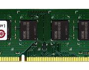 32gb Ddr3 Ram (8gb Each)