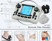 Digital Electric Pulse Massager