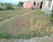 8 dhur land at bharatpur