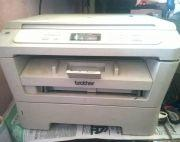 Brother DCP 7055 Printer